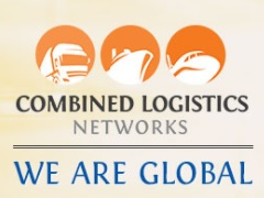 Combined Logistic Network